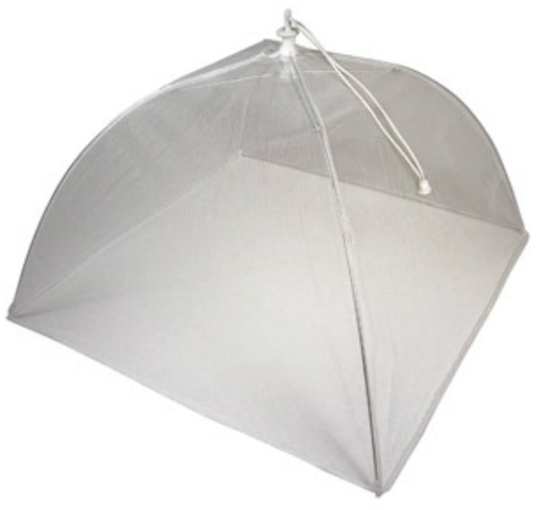 "Grill Pro 80100 Food Umbrella, 17"" x 17"""