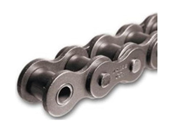 Speeco 06803 Roller Chain, 10'