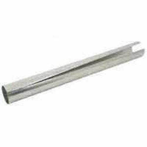 "Gray Metal 3-28-301 Pipe, 3"" x 60', 28 Gauge"