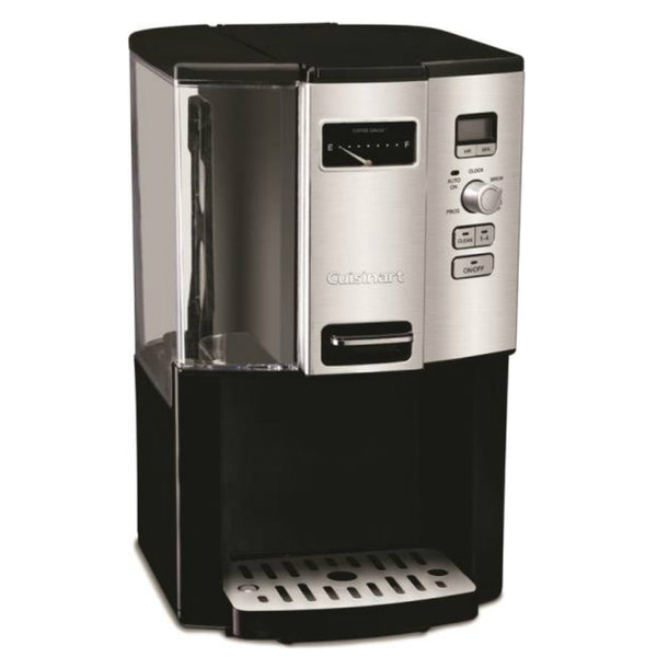 Cuisinart DCC-3000 12-Cup Programmable Coffee Maker