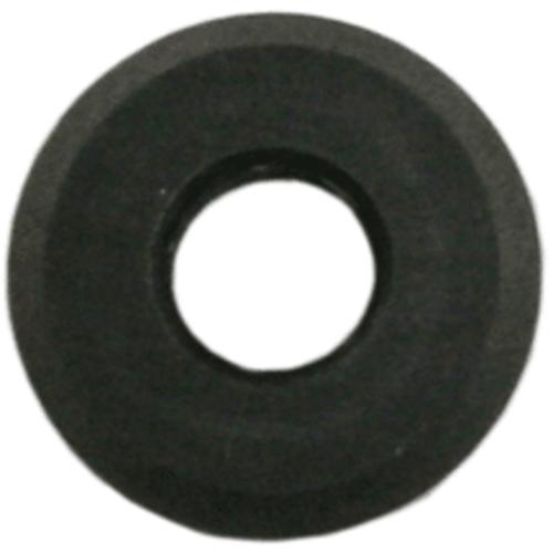 MD Building Products 49969 Carbide Cutting Wheel, 19/32""