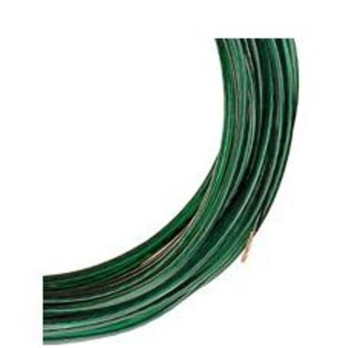 Ben-Mor CS73000 Clothesline, 1000', Green
