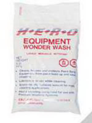 Wonder Wash 5 Oz