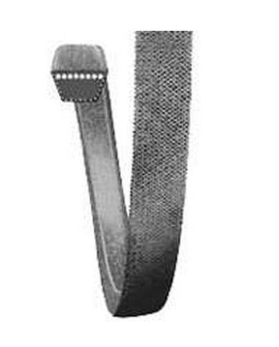 "Farm & Turf 5L250 V Belt, 5/8"" x 25"""