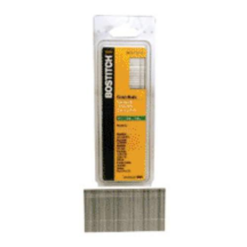 Bostitch SB16-1.75-1M Finish Nail, 1m, 1-3/4""