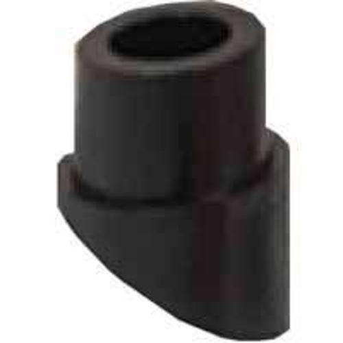 Deckorators 74817 Stair Connectors With Screws, Black