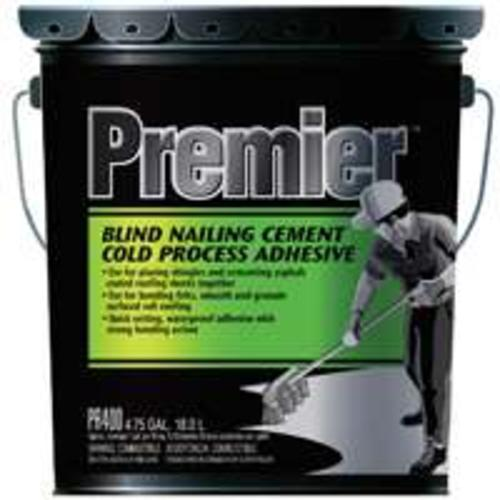 Henry PR400071 5 Gallon Cold Roof Cement