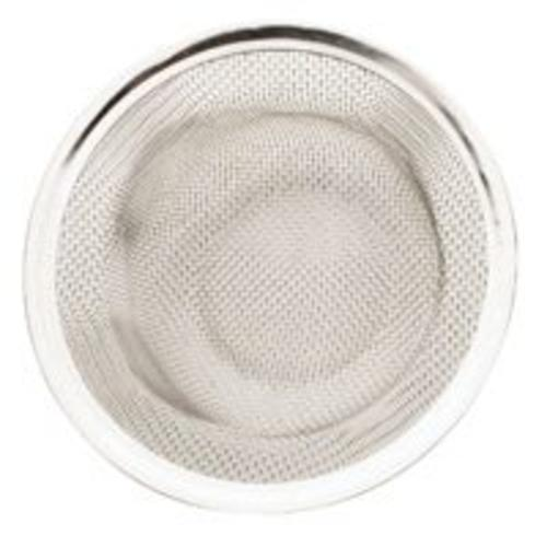 Plumb Pak PP820-35 Stainless Steel Strainer Basket Kitchen