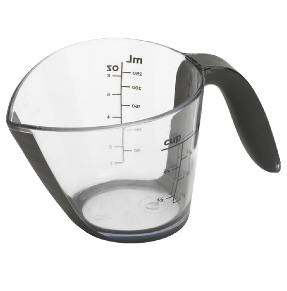 Good Cook 20340 Measuring Cup, 1 Cup