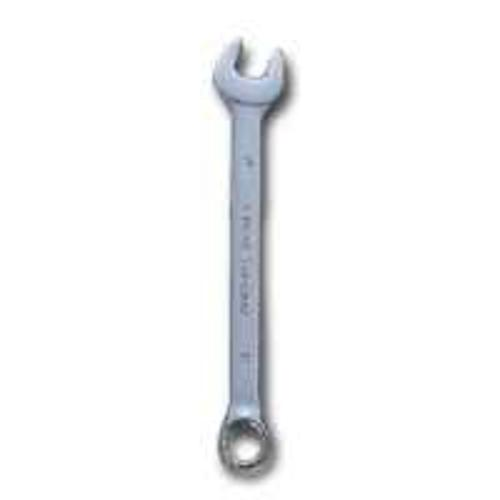 Mintcraft MT6549109 Combo Wrenche, 16Mm