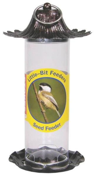 Stokes Select 38193 Little-Bit Feeders Wild Bird Feeders