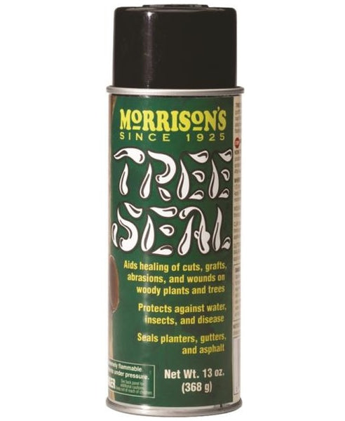 Lilly Miller 100099244 Morrison's Tree Seal, 13 Oz