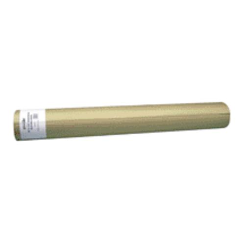 "Intertape K73215 Construction Protective Paper, 48"" x 300'"