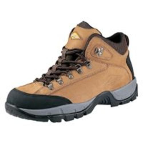 Diamondback HIKER-1-10.5 Hiker Work Boot, 10-1/2