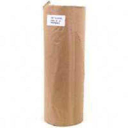 Duro 85026 40# Kraft Wrapping Paper, 36""