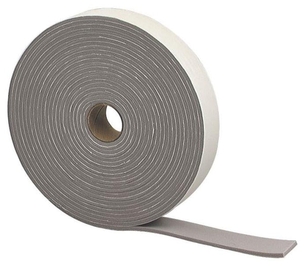 M-D Building 02352 Camper Seal Tape, 30' Length