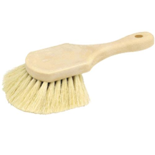 Marshalltown 16523 Short Handle Acid Brush 8""