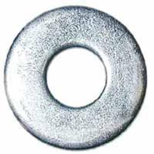 Midwest 05628 Flat Washer, 1/2""