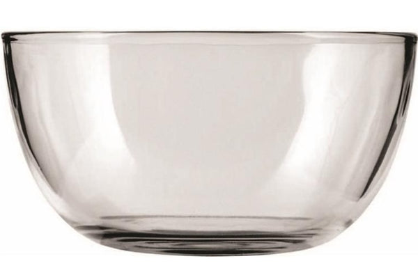 Anchor Hocking 86488A Presence Bowl, 8""