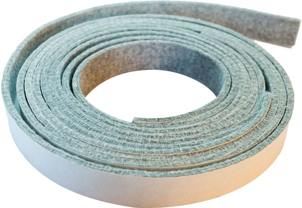 Primo 177815 Replacement Felt Gasket Oval LG 300 & XL 400
