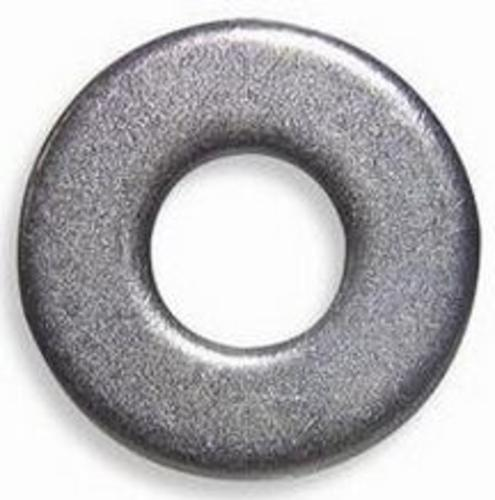 Midwest 03843 Flat Washer,  Zinc Plated, 5#, 3/4""