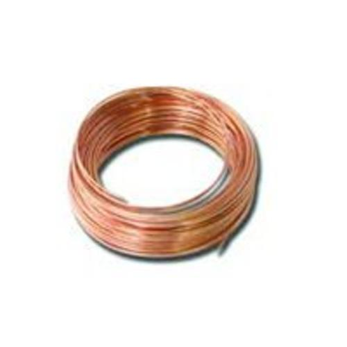 OOK 50164 Copper Wire 24Ga - 100'
