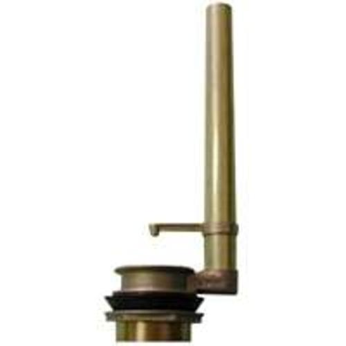 Worldwide Sourcing 7030 Universal Brass Flush Valve