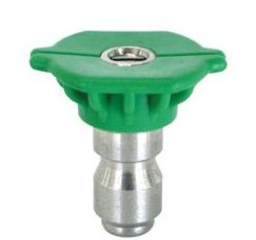 Valley PK-85226030 Replacement Spray Nozzle, Green