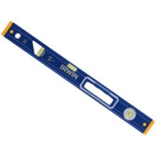 Irwin 1794063 Box Beam Level, 24""