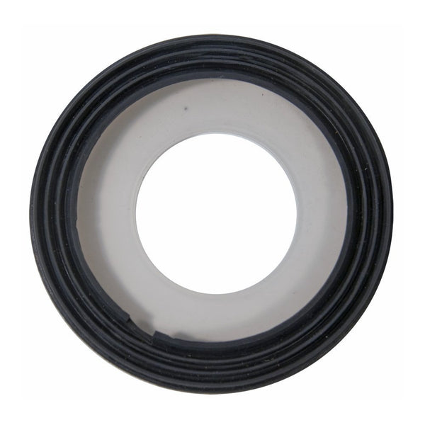 Danco 10576X Flush Valve Seal Kit for American Standard, White/Black