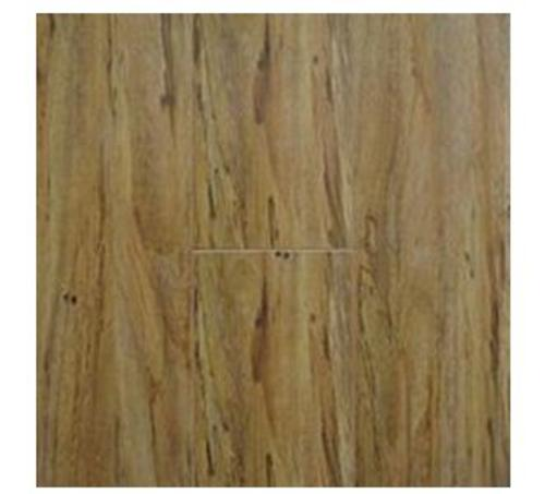 Courey International 21231231 Courey 212231231 Laminate Flooring, Olive