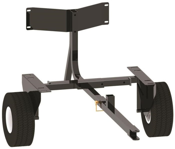 Valley SSFK-1525-ND Lawn Trailer Frame