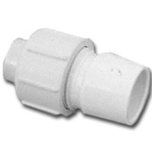 "Genogrip 53010 Cpvc Adapter Fitting 1/2""x1/4"""