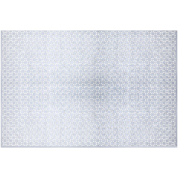 "National Hardware N247-726 4210BC Union Jack, Mill, 24"" x 36"""