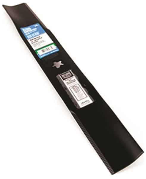 Arnold 490-100-0130 Replacement Mower Blade, 22""