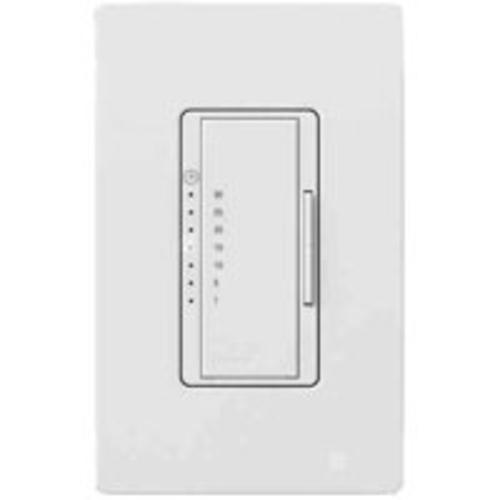 Lutron MA-T530GH-WH Maestro Countdown Timer, White