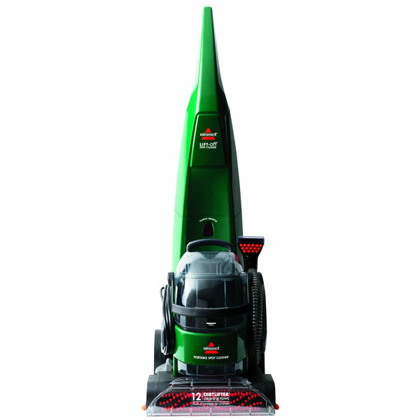 Bissell 66E1 Lift-Off Deep Carpet Cleaner