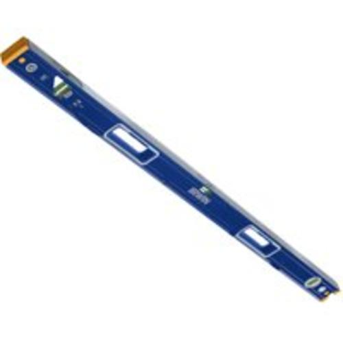 Irwin 1794074  Magnetic Heavy Duty Box Beam Level, 78""