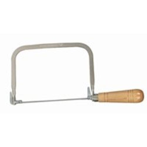 Nicholson 80170 Coping Saw, 12-1/2""