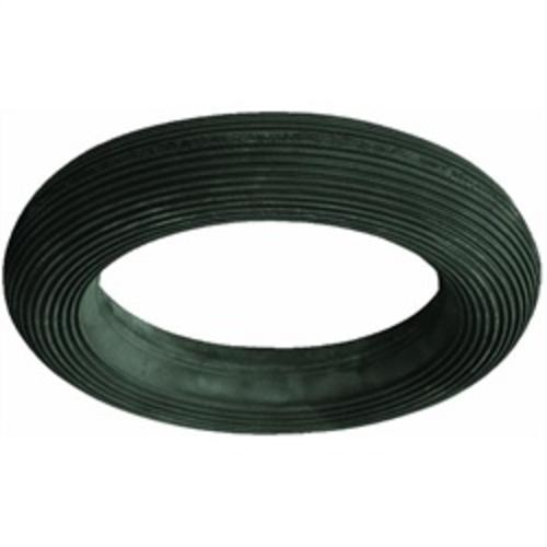 Fernco PBR-64 Rubber Roll-In O-Ring, 6 TO 4