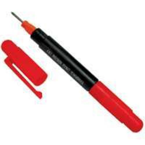 Toolbasix JLW7144013L 4-In-1 Pocket Screwdriver