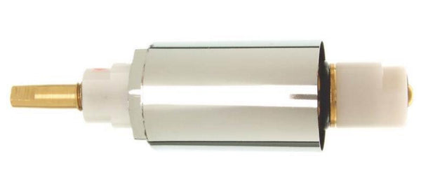 Danco 88200 Faucet Cartridge
