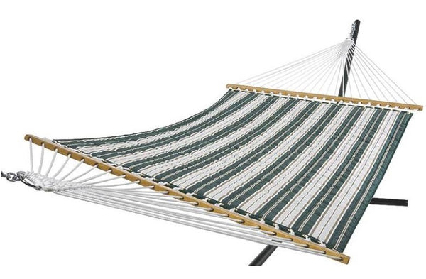 The Cit QWICKERB Hammock Large Quilted