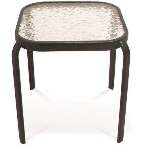 Seasonal Trends T4S16KO1J33 End Table, 16""