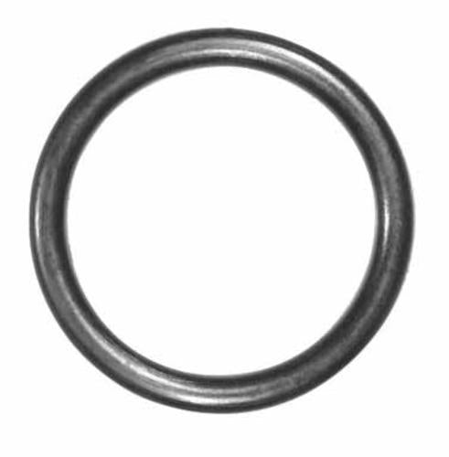 "Danco 35776B O-Ring, 1-1/8"" OD x 15/16"" ID x 3/32"" Wall"
