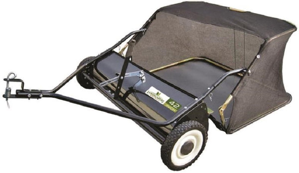 Landscapers Select YTL31108 Tow Behind Lawn Spreaders