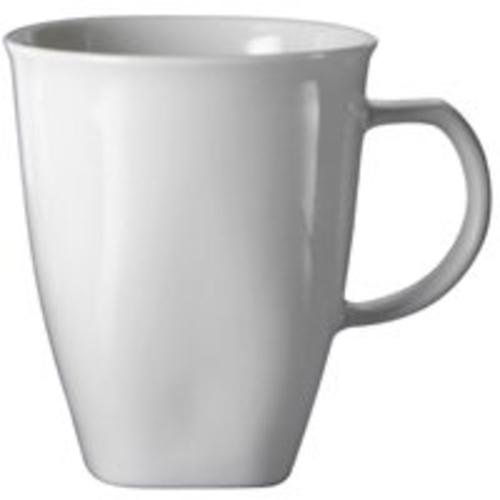 Oneida FT101X42 Beverage Mugs, 16 Oz