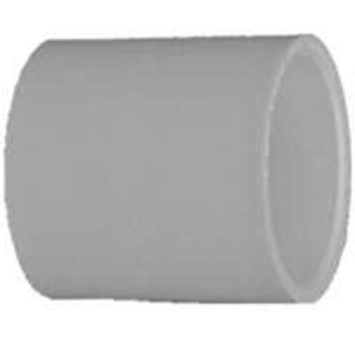 Genova E30105C PVC Coupling Bag, 1/2""