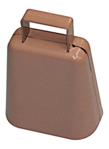Speeco S90070500 Kentucky Cow Bell, 3-3/18""