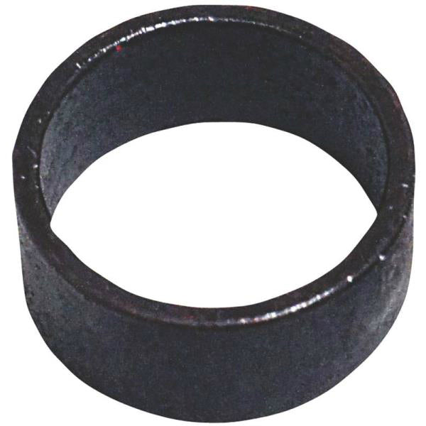 Apollo Valves APXCR3810PK PEX Fitting Crimp Ring, 3/8""